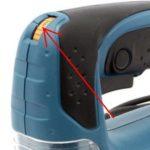 Как выбрать электрический лобзик для дома и работы?