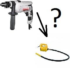 kak-sdelat-vibrator-dlya-betona-svoimi-rukami-iz-dreli
