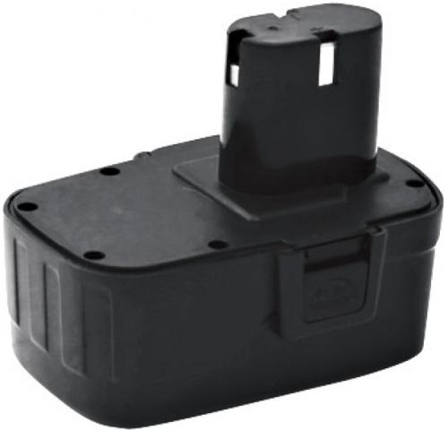 Аккумулятор для шуруповерта ремонт своими руками