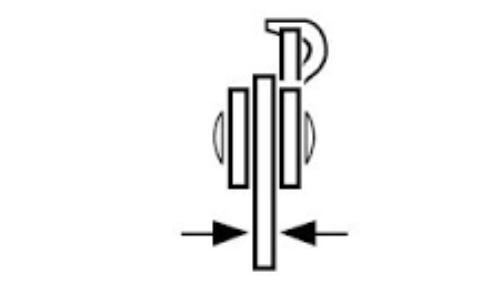Какая цепь для бензопилы лучше и как ее выбрать?