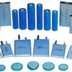 Какой аккумулятор лучше — литий-полимерный или литий-ионный?