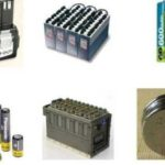Как правильно заряжать никель-кадмиевые аккумуляторы?